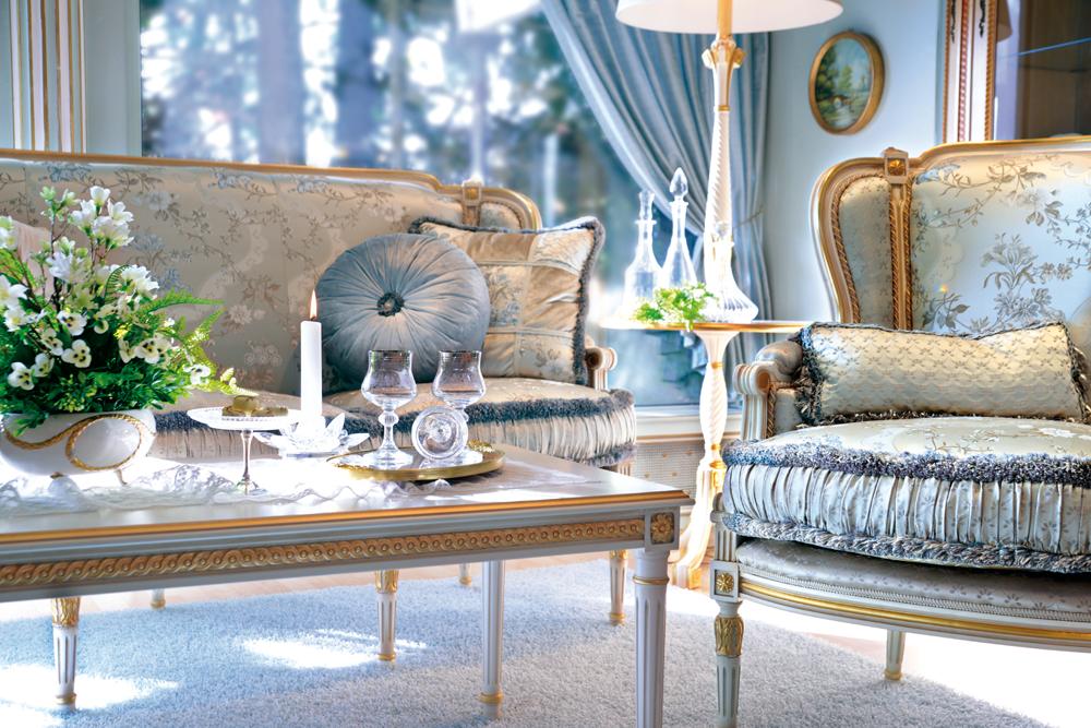 Glitzerstübchen Das Schöne Für Ihr Zuhause